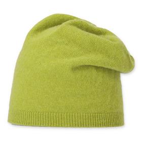Mütze unifbg. Mütze