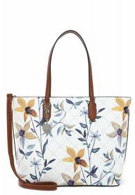 Shopper Anastasia Flower