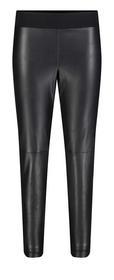 MAC JEANS - LEGGINGS , Vegan Leather