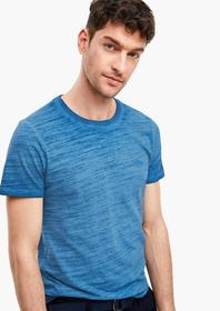 T-Shirt kurzarm - 5488/postcard b