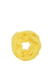 Snood - 1201/yellow