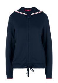 Jacke langarm - 5959/navy