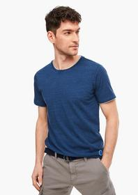 T-Shirt kurzarm - 56W0/cluster me