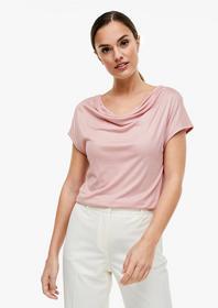 T-Shirt kurzarm - 4250/POWDER PIN