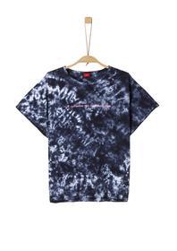 T-Shirt kurzarm - 57C1/57C1