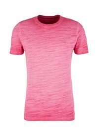 T-Shirt kurzarm - 4455/fresia