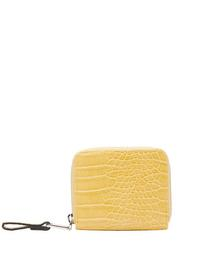 Portemonnaie - 1470/Yellow