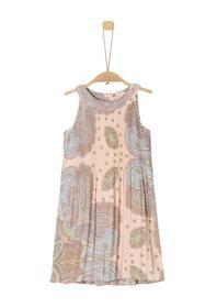 Kleid kurz - 09A1/powder blo