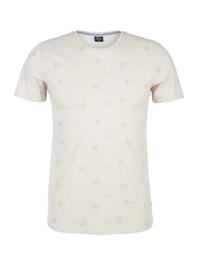T-Shirt kurzarm - 03A1/foam