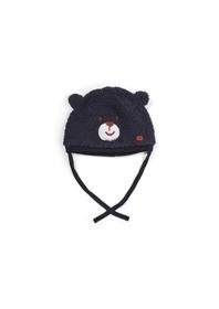 Teddy-Mütze