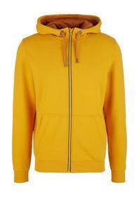 Jacke langarm - 1549/yellow