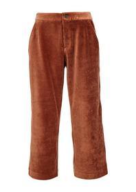 Hose 7/8 - 8757/brown