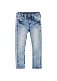 Stretchjeans