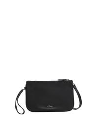 Tasche - 9999/black