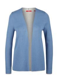 Jacke langarm - 5354/light blue