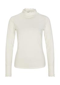 Modalmix-Shirt