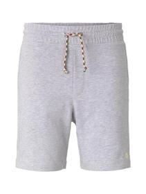 shorts w. print