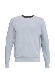 Men Sweatshirts long sleeve