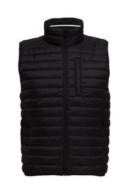 Vests outdoor woven