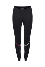 PER tights lc - E001/BLACK