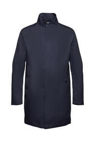 Sommer-Mantel aus Organic Cotton
