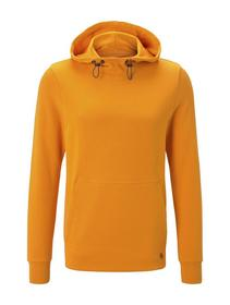 hoody with s