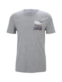 fotoprint T-shirt