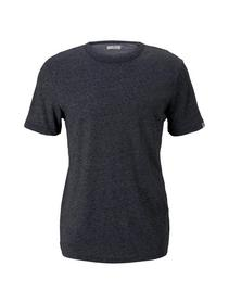 cosy grindle t-shirt