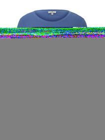 sweater new ottoman