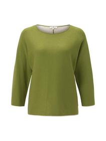sweater batw