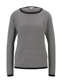sweater bubb