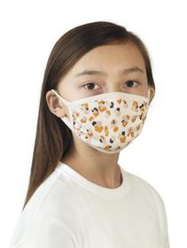 face mask kids - 10332/Off White