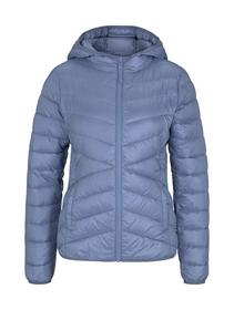 light weight puffer jacket, English Country