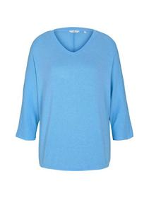 T-shirt batw