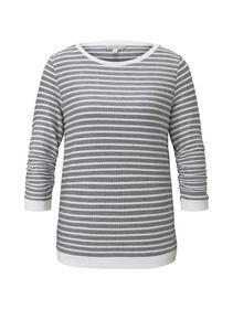 striped jacq