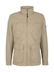 easy field jacket
