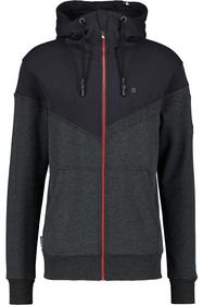 JulianAK Sweatjacket