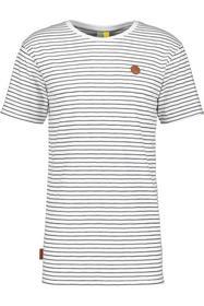 NicAK T-Shirt