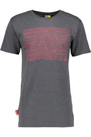 Logo IconAK T-Shirt