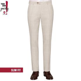 Hose/Trousers CG Paco