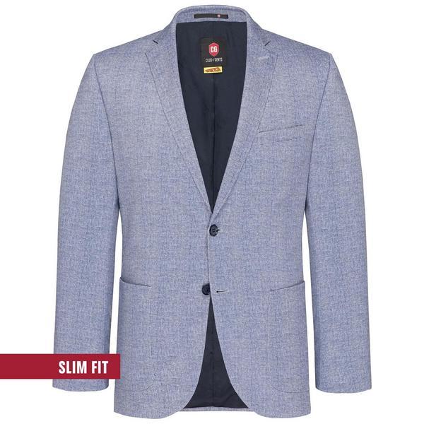 Sakko/Jacket CG Cirk SV