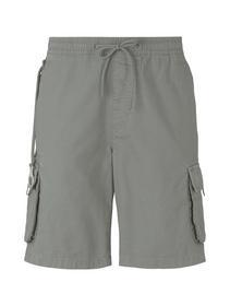 cargo jogger shorts