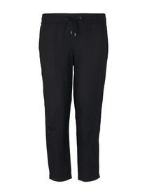 pants loose fit