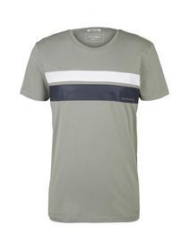 T-shirt w. s