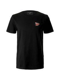 T-shirt w. print