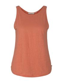 top with low back - 26783/sundown coral