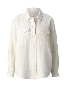 light cotton