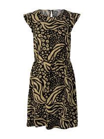 mini dress w
