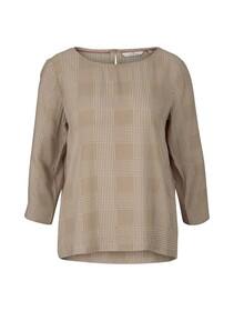 blouse easy shape