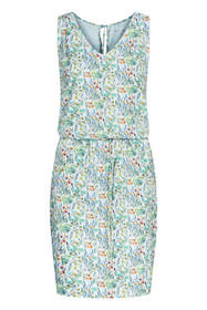 Gira Dress